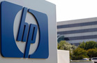 Hewlett-Packard Reboots Its Cloud Strategy With Eucalyptus Deal