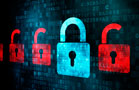 Palo Alto Networks, Other Cybersecurity Stocks, Get Boost After JPMorgan Breach