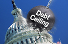 Debt Ceiling Won't Wreck Treasuries