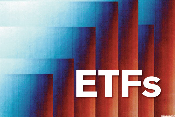 ETF Deathwatch List Shrinks As Deaths Increase
