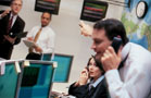 4 Stocks Ready for Big Dividend Hikes in 2013
