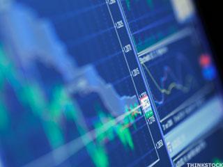 2 Biotech Stocks Under $10 Triggering Breakouts