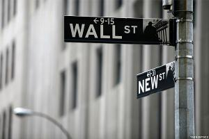 A Refresher on Defensive Investing