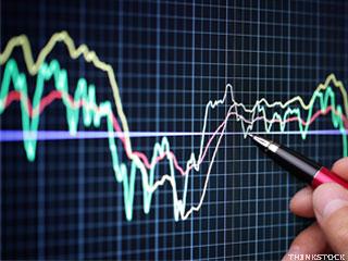 Wealthy Investors Look to Add Risk to Portfolios