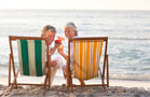 Surprising New Views on Retirement