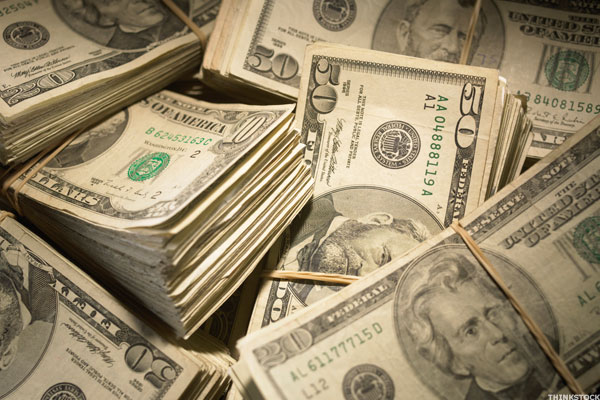 8 Fertilizer Stocks Primed for Growth - TheStreet