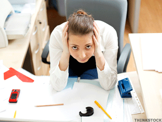 3 Reasons Unpaid Interns are Bad for the Economy