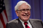 Is Warren Buffett Being Honest With Us?