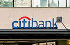 Citigroup Misses Estimates by a Wide Margin (Update 2)
