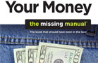 J.D. Roth: Master the Mental Game of Money