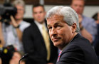 Why Jamie Dimon Wouldn't Hire J.P. Morgan