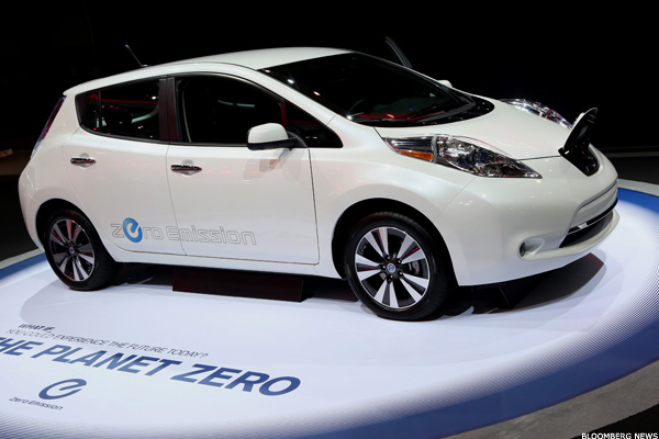 you could buy a used electric car for 15 of its price when new thestreet. Black Bedroom Furniture Sets. Home Design Ideas