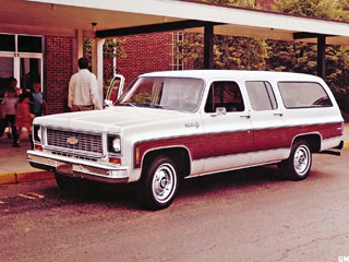 chevy 39 s top 10 trucks of all time thestreet. Black Bedroom Furniture Sets. Home Design Ideas