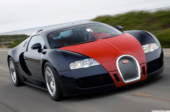 15 expensive sports cars that get obscenely bad gas mileage thestreet. Black Bedroom Furniture Sets. Home Design Ideas