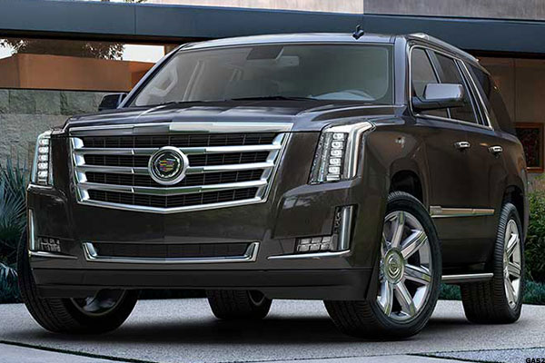 2015 cadillac escalade gas autos post. Black Bedroom Furniture Sets. Home Design Ideas