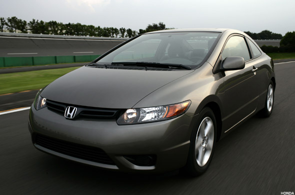 5 Best Used Cars Under 8 000 Pg 2 Thestreet