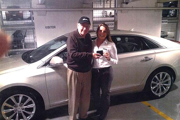 Cars For Sale In Nebraska Under