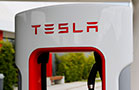 New Jersey's Attack on Tesla Is Just Wrong