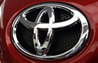 Toyota Crushed Earnings, but Faces Headwinds