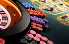 The Best Way to Invest in the Global Gambling Surge