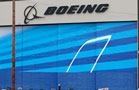 Boeing Readies for Takeoff as Shares Appear to Hit Bottom