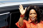 In Your 50s? Oprah's Homes Teach a Lesson
