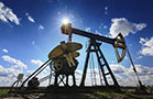 Goldman Sachs Analyst Reports Play Havoc With Oil Sector
