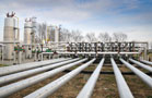 Nat Gas Export: The Next Horizon