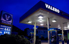 Buy Alon USA, HollyFrontier and Valero Despite Lower Oil Prices
