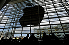 Apple's Archaic Software and Services Could Be Its Achilles' Heel