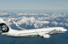 Why Alaska Air Shares Could Soar Another 15% to 20% This Year
