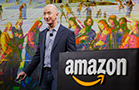 Amazon Plunges: What Wall Street's Saying