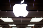 Dramatic 48-Hour Shift in Apple Sentiment