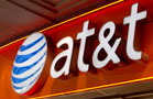 AT&T: Dividends and Buybacks Work Just Fine