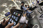 Apple Trade-In Market Soars Ahead of iPad 3