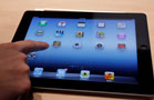 The Most Popular Free iPad Apps Ever