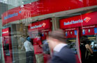 Bank of America's Moment Is Now, Despite Troubled Waters