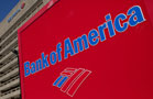 Bank of America Shows Signs of Turnaround