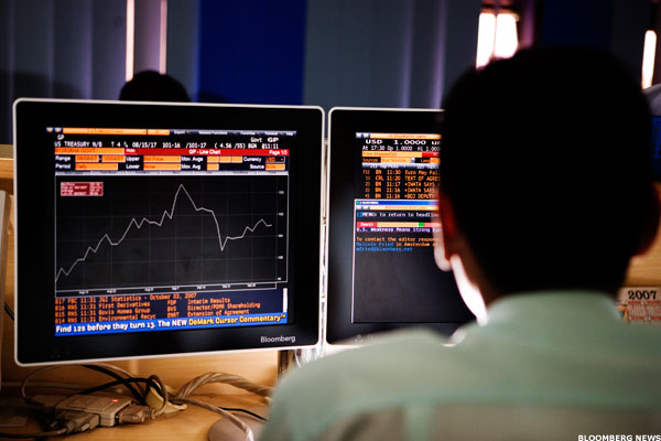 Forex Scandal Chat Rooms