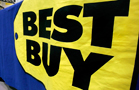 Greenberg: Is New Innovation Really Best Buy's Problem?