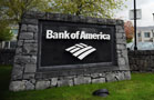 Citi Sticks with Bank of America Despite Bad News