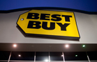 Best Buy Needs to Get a Grip and Hire a New, Visionary CEO