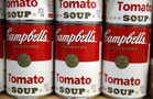 Greenberg: Is 'Challenged Consumer' Really to Blame at Campbell's?