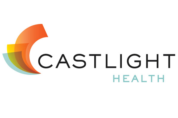 Castlight Health IPO Illuminates Bubble Discussion - TheStreet