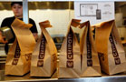 Greenberg: The Most Important Earnings Lesson from Chipotle