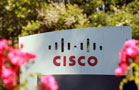 Cisco Earnings Preview: What Wall Street's Saying