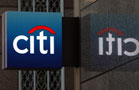 Stick With Citigroup Stock, Says B of A Merrill