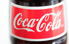 Coca-Cola to Get Boost from Emerging Markets