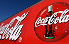 Coca-Cola Looks to Crowdfunding to Raise Social Media Awareness