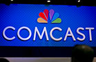 Comcast, Time Warner Cable Merger No Problem For Consumers